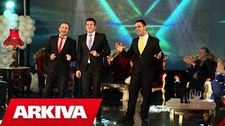 Pro Band - Trendafil (Official Video HD)
