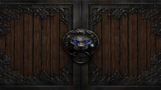 How to Find, Join, and Host Warcraft 3 Lobbies