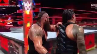 WWE RAW 23 July 2018 Highlights - Monday Night RAW 23/7/2018 Highlights.