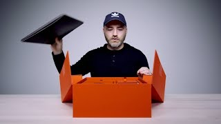 OnePlus 7T Unboxing - The Price Is Right?