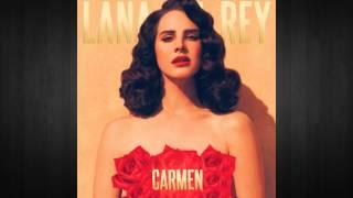 Carmen [Instrumental]