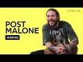 "Post Malone ""Patient"" Official Lyrics & Meaning 