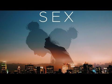 EDEN - sex [1 HOUR]