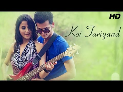 Xxx Mp4 Koi Fariyaad Shrey Singhal Lover Boy New Hindi Songs 2014 Official Video New Songs 2014 3gp Sex