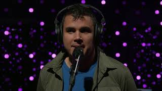 Rostam - Full Performance (Live on KEXP)