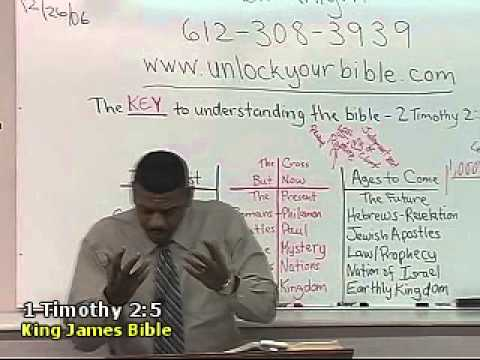 Xxx Mp4 Are You Rightly Dividing The Word Of God Pastor Ron Knight 3gp Sex