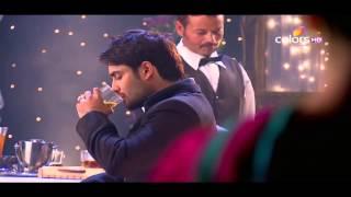 Madhubala   28th February 2013   Full Episode HD