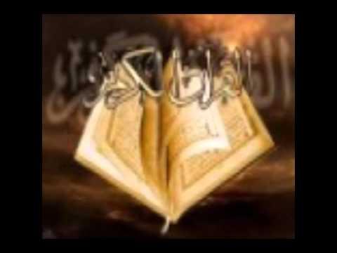 Quraan Walaalkeen Somaliyeed Cod Macaan Ustaad Xamze Cabdiqani Surah Macaarij