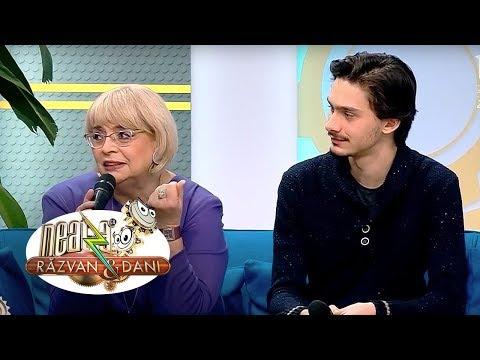 """Xxx Mp4 Iosif Paştina Actorul Care îl Interpretează Pe Niculae în """"Moromeţii 2"""" 3gp Sex"""