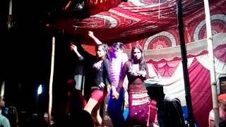 Singer Chandan Lal Yadav Bhojpuri song(2)