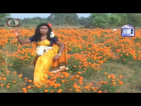 Xxx Mp4 Bangla Jhumur Gaan Aye Kolounko Nibo Na Purulia Video Songs BHALOBASAY SANGA CHAIRE GELO 3gp Sex