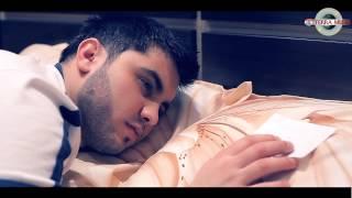 Danut Ardeleanu - Te iubesc si tin la tine (Oficial Video) - HIT 2013