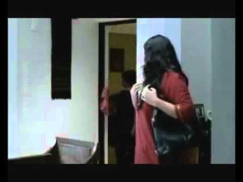 Wife Caught With Servant Videos fun2die Videos