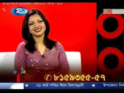 Xxx Mp4 Akhi Alamgir RTV See The Expression Of Her Wmv 3gp Sex