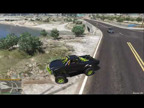 Xxx Mp4 DOJ Cops Role Play Live Off Road Vehicle Testing Criminal 3gp Sex