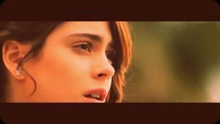 TINI-Losing The Love Acustico