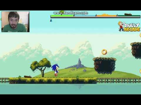 Xxx Mp4 Sonic The Shooter XD 3gp Sex