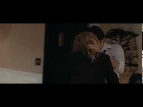 Amber Heard is having sex with Shiloh Fernandez (Syrop Movie 2013)