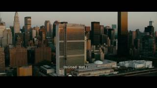 The dictator Hollywood  comedy Hindi Dubbed HD Download