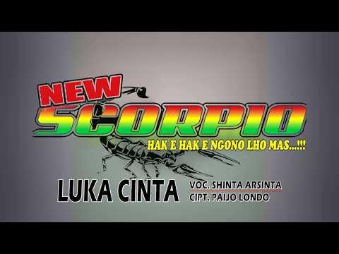 Download Lagu Luka Cinta - Shinta Arsinta [OFFICIAL] MP3