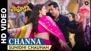 'Channa' Full Audio Song-Second Hand Husband