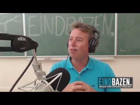 Xxx Mp4 Eindbazen Podcast 19 Evolutionaire Psychologie Met Professor Mark Van Vugt 3gp Sex