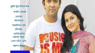 TAHOSAN RAHMAN KHAN  BD actor, model, singer & many more