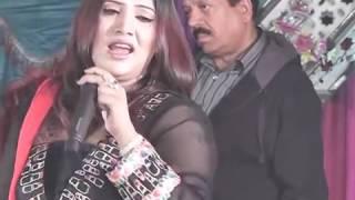Parhal Noran Lal Program Niyaz & Mushtaq Wedding part6