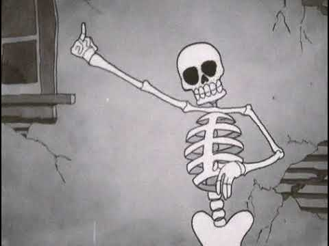 travis scott ~ skeletons ノ slowed + reverb ノ