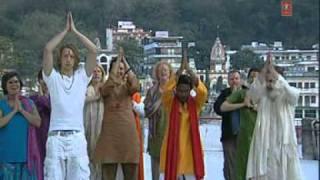 Jai Shiv Shankar Jai Shiv Bhole  Master Saleem