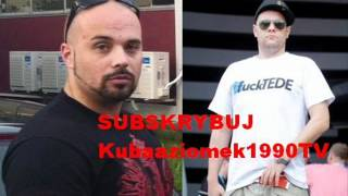 TEDE - JESTEM Z POLSKI  MP3 2012