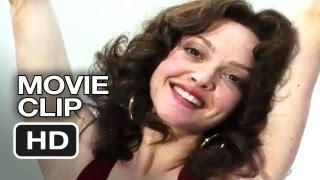 Lovelace Movie CLIP - Linda