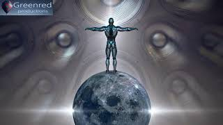 Binaural Beats Focus Music, Study Music for Concentration, Boost Your Alertness