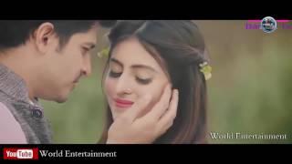Aaj Hridoy Pora Mati By Imran Bangla New Song 2016 Imran Mahmudul   YouTube
