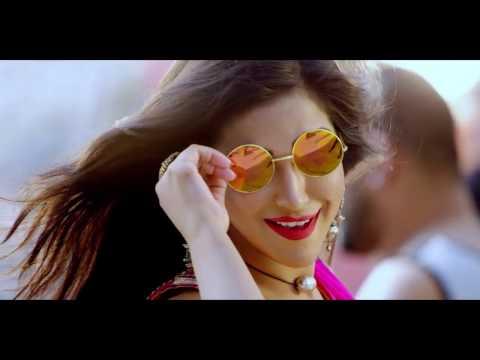 Xxx Mp4 AGUN Teaser ZooEL Feat Asif Akbar Affri Asif Imrose Bangla New Song 2017 3gp Sex