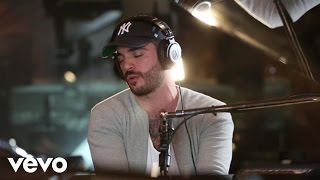 Jon Bellion - Woke The F*ck Up (Acoustic)