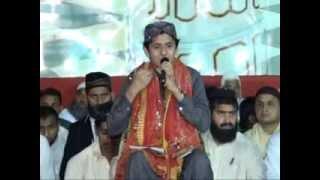 sultan madine walaria Muhammad Umair Zubair Qadri
