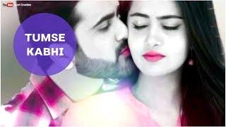 ❤️Kyu Darte Ho Dil Nahi Todugi Female Status ❤️| Cute Couples ❤ | Love status 😍Ajeet Creation