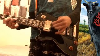 """Blink 182 (1997) - """"Enthused"""" (cover)"""