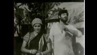 "Bangla Film: ""Princes Tina Khan"" (1984)"