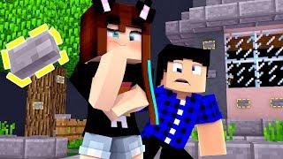 ESSE MAPA QUER NOS ENGANAR! - Minecraft