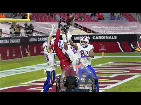 Top 100 Sports Plays of the Year 2020