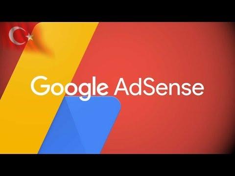 Youtube'de Videoların Başında Ortasında ve Sonunda Adsense Reklamları Nasıl Eklenir