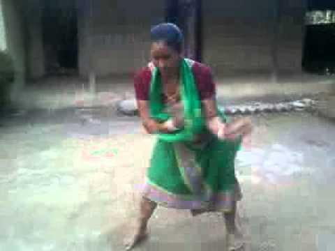 Xxx Mp4 Bodo Drunk Woman Break Dance 3gp Sex