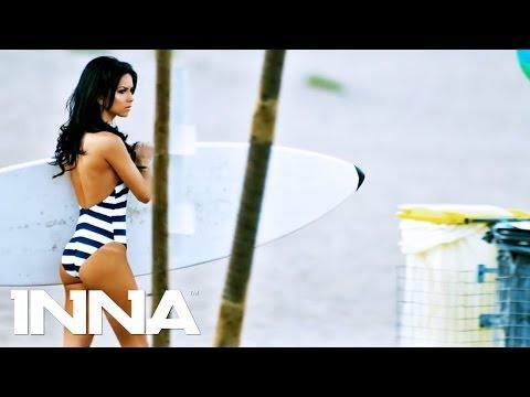 Xxx Mp4 INNA Amazing Official Music Video 3gp Sex