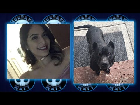 Xxx Mp4 Twitter Turns On Girl Looking For Black Dog Named Negro 3gp Sex