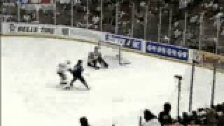 1998 Finals Game 1 CNNSI Highlights
