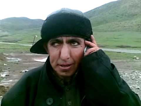 سيروان كوخلان