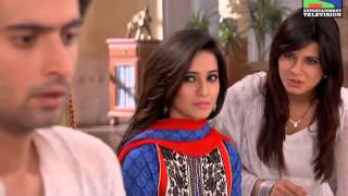 Anamika - Episode 133 - 29th May 2013