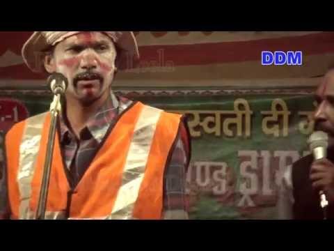 Xxx Mp4 Latest Nach Update Siwan Bihar Shivam Dance Drama Party Jokar 3gp Sex